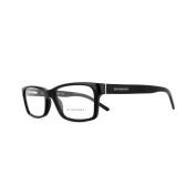 Burberry Glasses Frames 2108 3001 Black Womens 52mm