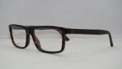 Gucci Gg 1074 Joy Havana & Brown + Orig Case Glasses Eyeglasses Frames Size 53
