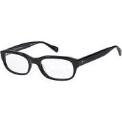 Paul Smith Pm8166 Kemble Optical Frames Black, Designer Case, Cloth