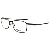 Oakley Glasses Frames Wingfold Ox5100-01 Satin Black