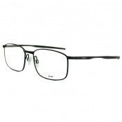 Oakley Glasses Frames Taproom Ox3204-02 Matt Black