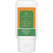 Aloe Gold The Ultimate Aloe Vera Skin Gel - 75ml