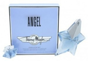 Thierry Mugler Angel Set 25ml Edp + 5ml Stars In The Sky - Women's. New