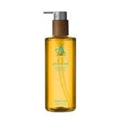 Arran Aromatics Glenashdale Hand Wash 300ml Free P & p