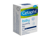 Cetaphil Baby Soothing Bar, 90ml