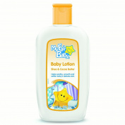 My Fair Baby Baby Care, Baby Lotion, Shea & Cocoa Butter, 350ml