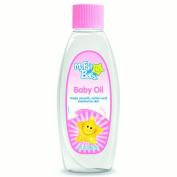 My Fair Baby Baby Care Baby Oil, 270ml