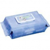 Wipe Nice N Cln Nsct 7X8 80/Pk