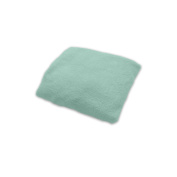 Terry Cover – Mint Cotton, Mint