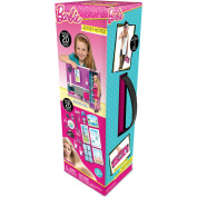 Neat-Oh! Barbie Jet Set Hotel and Decorator Magnets