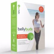 Belly Buds Prenatal Pregnant Headphones