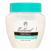 Teatrical Stem Cells Facial Moisturiser, 100ml