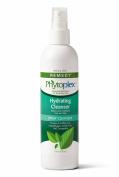 Medline Remedy Phytoplex Hydrating Spray Cleanser, 240ml