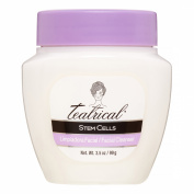 Teatrical Stem Cells Facial Cleanser, 100ml