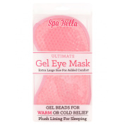 Swissco Spa Bella Eye Mask