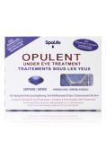 My Spa Life Under Eye Treatment, Opulent Sapphire , 6 Ct