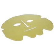 Elasto-Gel Face Mask Dressing
