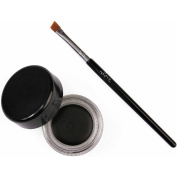 2nd Love Eyebrow Gel Kit, 5ml