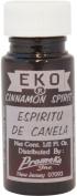 EKO Cinnamon Spirit, Espiritu De Canela Spirit 30ml