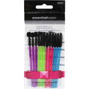 Essential Tools Mascara Wand Variety Set
