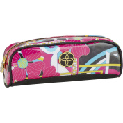 Candie Couture Grab & Go Bibi Licorice Pouch