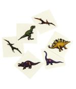 Cool Dinosaur Tattoos -72ct