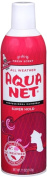 Aqua Net Hair Spray 2 Super Hold Fresh Fragrance 330ml
