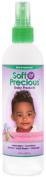 Soft & Precious Moisturising Detangling Spray, 350ml