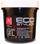 ECOCO EcoStyler Styling Gel Protein, 240ml