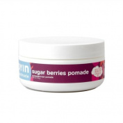 Oyin Handmade Sugar Berries All-Veggie Pomade, 120ml