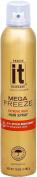 Freeze It Mega Freeze Hair Spray, Extreme Hold 300ml