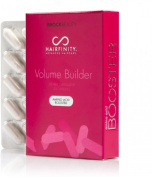 Hairfinity Volume Builder Amino Acid Booster 30 ea