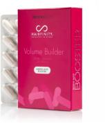 Hairfinity Volume Builder Amino Acid Booster 30 ea