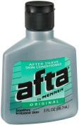 2 Pack - Afta After Shave Skin Conditioner Original 90ml