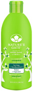 Nature's Gate Tea Tree + Buckthorn Calming Conditioner 530ml