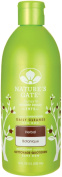 Nature's Gate Daily Cleanse Herbal Conditioner 530ml