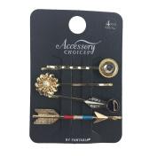 Fantasia Accessory Choices Decorative Hair Pins