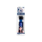 Create Out Loud Blue Hair Chalk