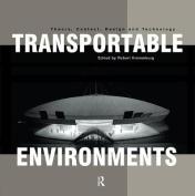 Transportable Environments