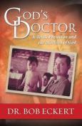 God's Doctor