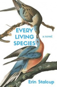 Every Living Species