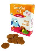 Apple Tiny Wafers, 30mls