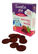 Sweet Beet Tiny Wafers, 30ml