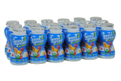 good2grow 240ml Refill Pack-18ct, Juicy Waters Fruit Punch