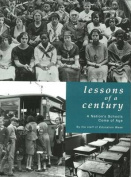 Lessons of a Century