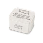 Keepsake Box-Grow In Grace