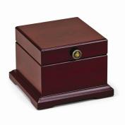 CGI Lyon Hinged Box
