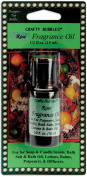 Fragrance Oils 30ml, Rose