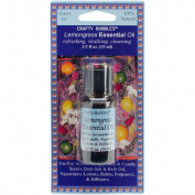 Essential Oil .150ml, Lemongrass
