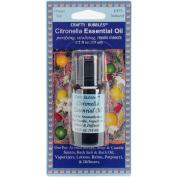 Essential Oil .150ml, Citronella